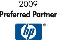images/kj-n/logos_200/HP_preferred_Partner_2009_200.jpg