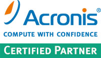 images/kj-n/logos_200/acronis_certified_partner_blue_rgb.jpg