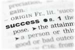 images/kj-n/success.jpg